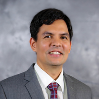 Harland Bengs, Chief Financial Officer