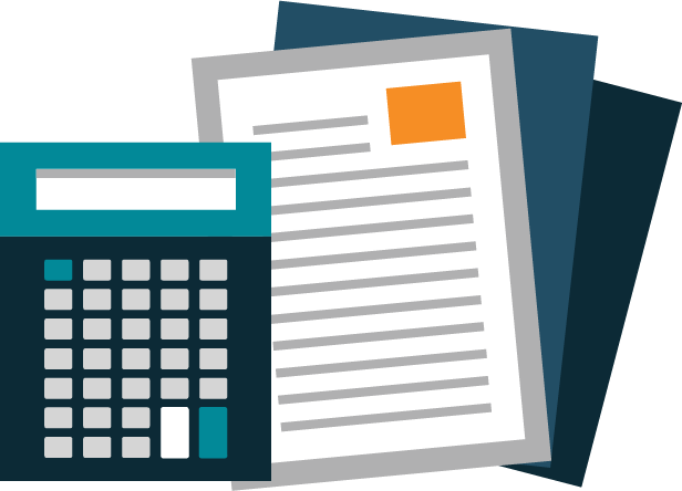 Business Financial Statements